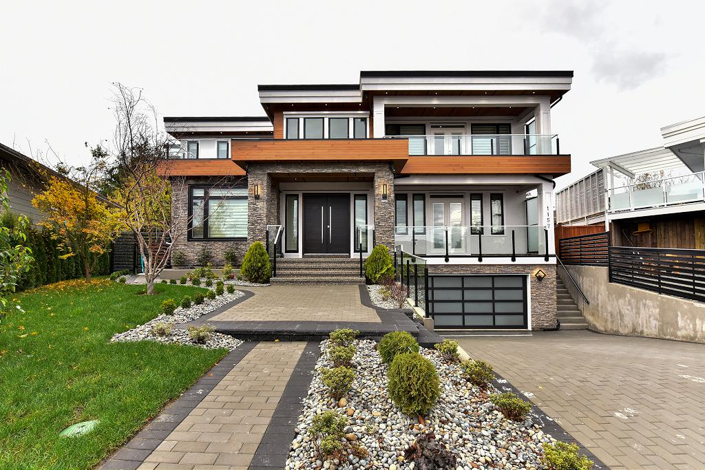 1157 Keil Crescent, White Rock
